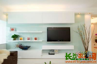 design 石膏板简单影视墙造型简单影视墙造型影视墙造型  欧式背景墙