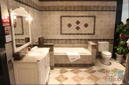 瓷砖效果图_房子外墙瓷砖效果图_卫生间瓷砖价格表_淘宝助理